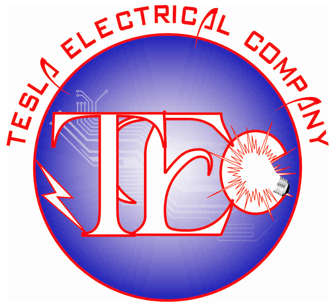 TESLA ELECTRICAL COMPANY