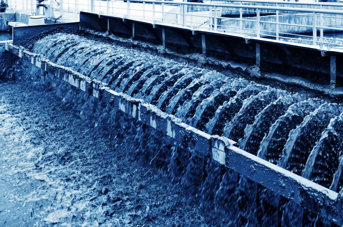 Water and Waste Management.jpg
